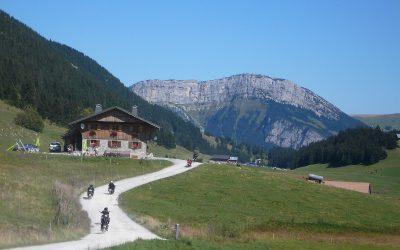 3-Tages-Tour Zillertal (14.-16.09.) – AUSGEBUCHT –