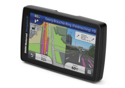 BMW_Garmin_Navigator_VI-550x367
