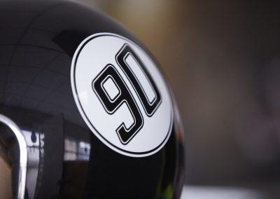 haensle_motorradsport_061