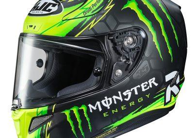 rpha-11-motorrad-integralhelm-motorradhelm-hjc-helme