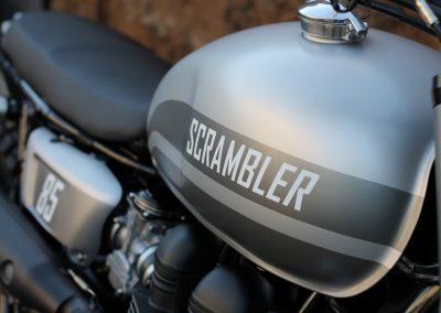 scrambler85_06
